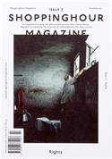 Shopping Hour (uk) Magazine   from: AU 57.60