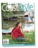 South Coast Style Magazine   from: AU 25.00