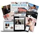The Australian Financial Review (print + Digital) Magazine   from: AU 780.00