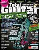 Total Guitar (uk) Magazine   from: AU 168.28