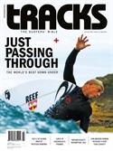 Tracks Magazine   from: AU 109.00