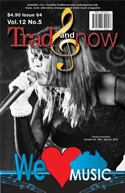 Trad & Now Magazine   from: AU 49.00