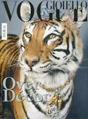 Vogue Gioiello (italia) Magazine   from: AU 115.50
