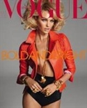 Vogue (italia) Magazine   from: AU 208.00