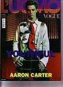Vogue Uomo (italia) Magazine   from: AU 169.00