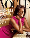 Vogue Usa Magazine   from: AU 245.03
