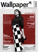 Wallpaper (uk) Magazine   from: AU 121.18