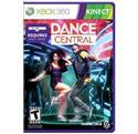 Microsoft D9g-00002(xdancecen) Msoft Xbox 360 Dance Central-msx Au Ret  from: AU$64.00