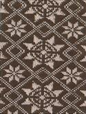 Brown Ice Pattern Cottontights  from: US24.95