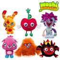 """""""Moshi Monsters Talking Plush """" from: NZ22.95"""