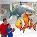 Air Swimming Fish  from: AU$39.95