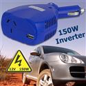 Mains Power Car Adapter  from: AU$64.95