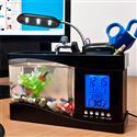 Usb Desk Aquarium  from: AU$59.95