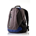 Lenovo Sport Backpack - Blue  from: AU 50.00