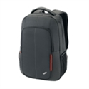 Thinkpad Essential Backpack  from: AU 54.55