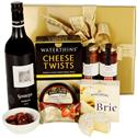 Afternoon Delight - Gift Hamper  from: AU$88.00