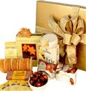 Afternoon Tea - Gift Hamper  from: AU$56.00