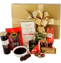 All About Chocolate - Hamper  from: AU$64.00