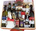Australian Christmas - Hamper  from: AU$197.00