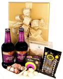 Beer O`clock - Fathers Day Hamper  from: AU$79.00