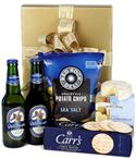 Blue Tongue Beauty - Fathers Day Hamper  from: AU$53.00