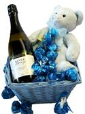 Boy Oh - Baby Hamper  from: AU$52.95