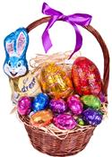 Bunny Hop - Easter Hamper  from: AU$84.00
