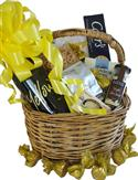 Celebration - Gift Hamper  from: AU$102.00