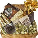 Cheers - Fathers Day Hamper  from: AU$66.00