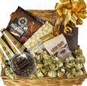 Cheers - Gift Hamper  from: AU$66.00
