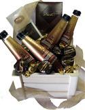 Chocolate -chocolate Hamper  from: AU$66.00