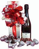 Chocolate Cork - Valentines Hamper  from: AU$41.95