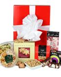 Christmas Carol - Hamper  from: AU$57.00