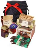 Christmas Chill - Hamper  from: AU$79.00