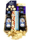 Christmas Eve - Hamper  from: AU$59.95