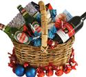 Christmas Giving - Hamper  from: AU$92.95
