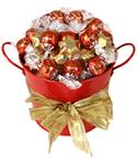 Christmas Glitter - Hamper  from: AU$49.95