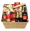 Christmas Overload - Hamper  from: AU$395.00