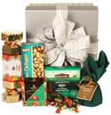 Christmas Pine - Hamper  from: AU$52.00