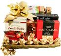 Christmas Star - Hamper  from: AU$46.00