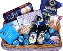 Classic Times - Gift Hamper  from: AU$71.00