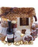 Coconut Paradise - Pamper Hamper  from: AU$89.95