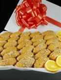 Cookie Collection - Cake Hamper  from: AU$78.00
