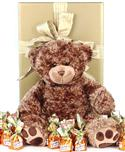 Cuddle Up - Valentines Hamper  from: AU$55.00
