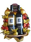 Dad`s Splendour - Fathers Day Hamper  from: AU$52.95