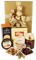 Dasher - Christmas Hamper  from: AU$68.00
