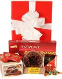 Deck The Halls - Christmas Hamper  from: AU$65.95