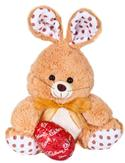 Easter Bunny - Hamper  from: AU$48.00