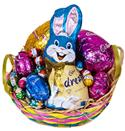 Easter Delight - Hamper  from: AU$63.00