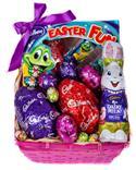 Easter Fun - Hamper  from: AU$78.00